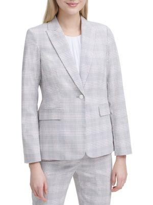f48e2da12a8 Women - Women's Clothing - Blazers & Suiting - thebay.com