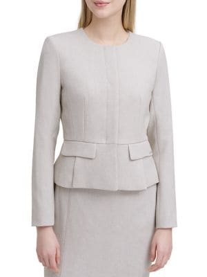 a4068fb95c614 Women - Women s Clothing - Blazers   Suiting - thebay.com