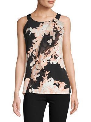 b32afbe2dc39 Women - Women s Clothing - Tops - thebay.com