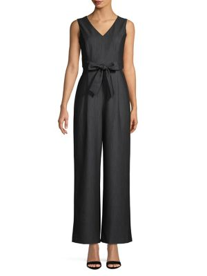new product acb3d 26300 Women - Women s Clothing - Jumpsuits   Rompers - thebay.com