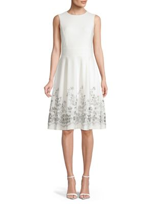 243c592516e2 Calvin Klein | Women - Women's Clothing - Dresses - thebay.com