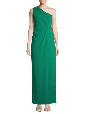 91d91216f33 Femme - Vêtements pour femme - Robes - Robes de soirée - labaie.com