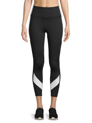 861877c4717b7 Women - Women's Clothing - Activewear - thebay.com