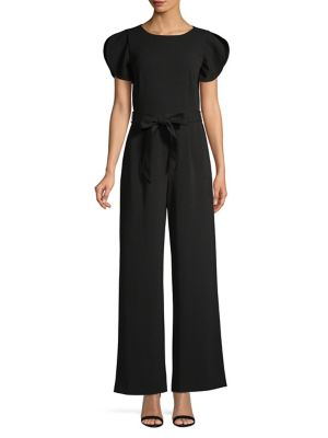 Women's Women Jumpsuitsamp; Clothing Rompers Clothing Rompers Women Jumpsuitsamp; Women Women's 0n8XwkOP