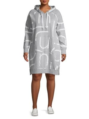 46db4452f34 Women - Women s Clothing - Plus Size - Dresses   Jumpsuits - thebay.com
