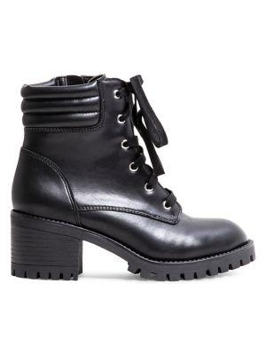 3d9f57a9 Women - Women's Shoes - Boots - thebay.com
