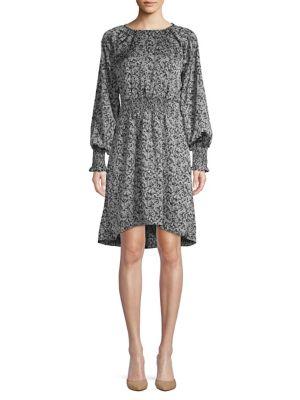 Femme - Vêtements pour femme - Robes - labaie.com aa231312629c