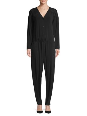 Femme - Vêtements pour femme - Combinaisons - labaie.com 28729c61ff41