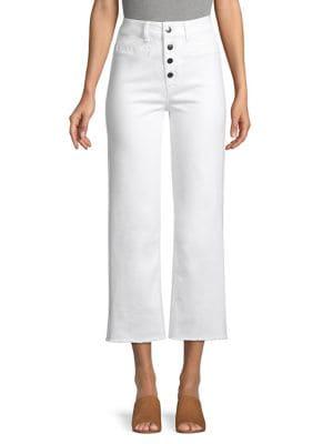 85b2dc89a4ac Women - Women's Clothing - Jeans - thebay.com