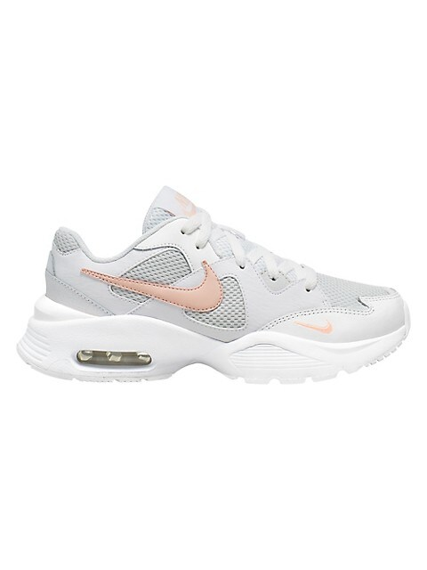 golondrina boca mil millones  Nike Air Max Fusion Sneakers | TheBay