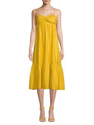 53a20937d03a6 Women - Women's Clothing - Dresses - thebay.com