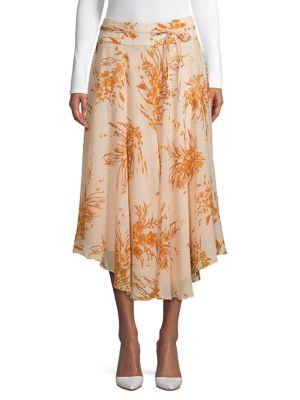 67b893b6c50 Femme - Vêtements pour femme - Jupes - labaie.com