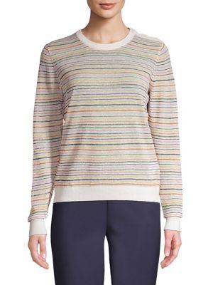 41284425d0a8 Women - Women's Clothing - Sweaters - thebay.com