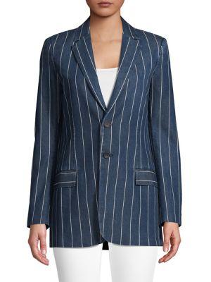 340ca119dc8a4 Femme - Vêtements pour femme - Vestons et vestes - Vestons - labaie.com