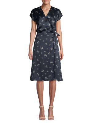 a3c648f1cb7c Women - Women's Clothing - Dresses - thebay.com