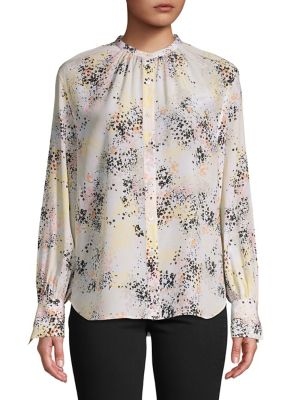 05a882a0008 Women - Women s Clothing - Tops - Blouses - thebay.com