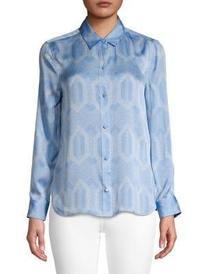 a07c73c542a Women - Women s Clothing - Tops - Shirts - thebay.com