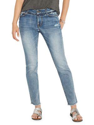 90bebcd5685c Women - Women's Clothing - Jeans - thebay.com