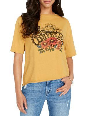 55a37d896a47 Women - Women's Clothing - Tops - thebay.com