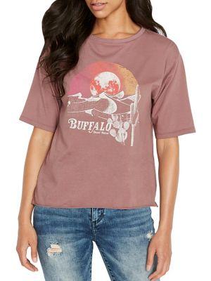 bb7a3cb8a Women - Women's Clothing - Tops - thebay.com