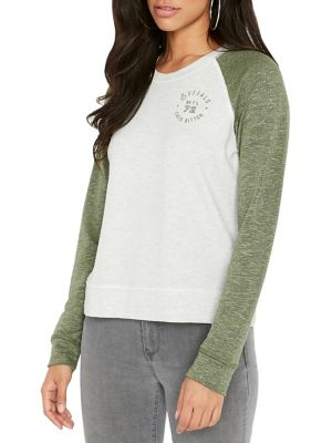 28203b0f37b671 Women - Women's Clothing - Tops - thebay.com