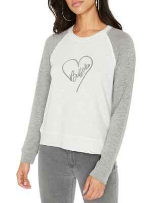 88dfd2ca2 Women - Women's Clothing - Sweaters - Sweatshirts & Hoodies - thebay.com
