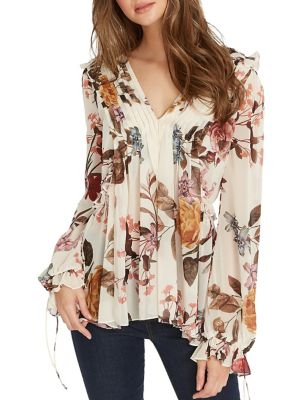 6996a1e01645f Women - Women's Clothing - Tops - Blouses - thebay.com