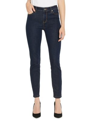 26a8421e Women - Women's Clothing - Jeans - thebay.com