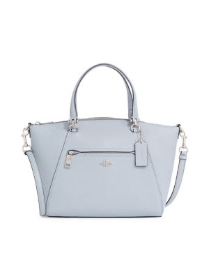 5f90013b35d48 Coach | Women - Handbags & Wallets - thebay.com