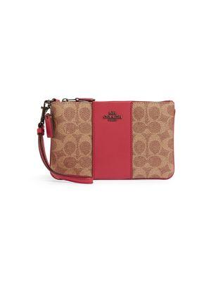 5688107addbd2 Coach | Women - Handbags & Wallets - thebay.com