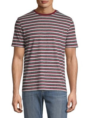 d0a570fec674 Men - Men's Clothing - T-Shirts - thebay.com
