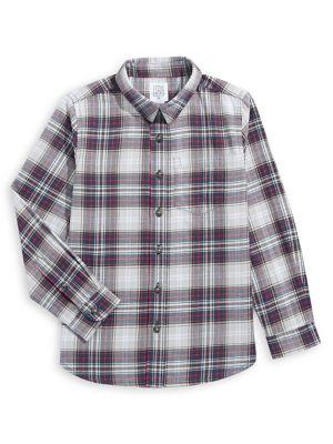 6f3d76e5a Kids - Kids' Clothing - Boys - Sizes 8-20 - thebay.com