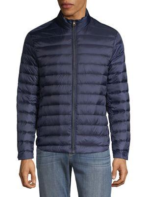 0878622894df Men - Men's Clothing - Coats & Jackets - Parkas & Puffers - thebay.com