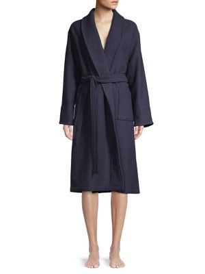 7d258a6cb26cf Women - Women's Clothing - Sleepwear & Lounge - Robes - thebay.com