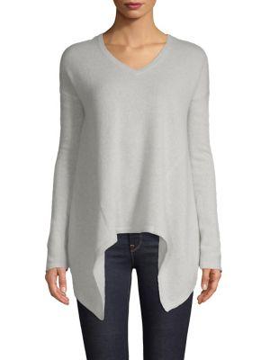 cd131980b5418 Women - Women's Clothing - Sweaters - Cashmere - thebay.com