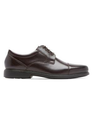 Dockers Endow 2.0 Lacets Derbies vêtements chaussures /& Bijoux Chaussures