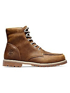 bottes hiver homme timberland