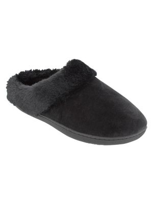 save off cd953 65c50 Women - Women's Shoes - Slippers - thebay.com