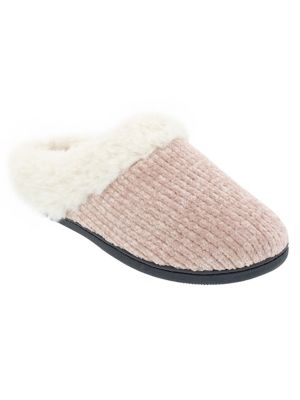 save off b52bf f50f3 Women - Women's Shoes - Slippers - thebay.com