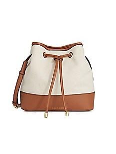 Women S Calvin Klein Bucket Bags