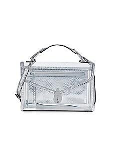Women S Calvin Klein Handbags Thebay