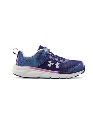 Chaussures sport GPS Assert 8 Frosty pour enfant