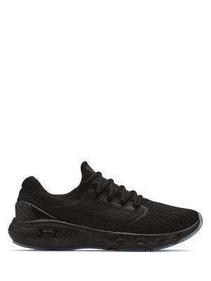 Chaussures sport Charged Vantage pour homme