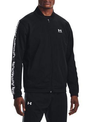 UA Tricot Jacket