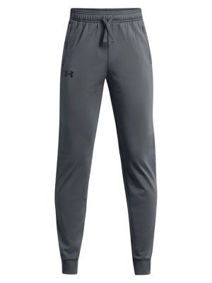 Pantalon Pennant 2.0 pour garon