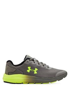 Chaussures de sport Surge 2 Running pour homme