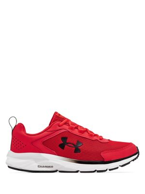 Chaussures sport Charged Assert pour homme