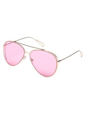 31de05bb54e06 Women - Accessories - Sunglasses & Reading Glasses - thebay.com