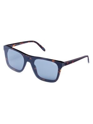 9de19a17f852 Women - Accessories - Sunglasses & Reading Glasses - thebay.com
