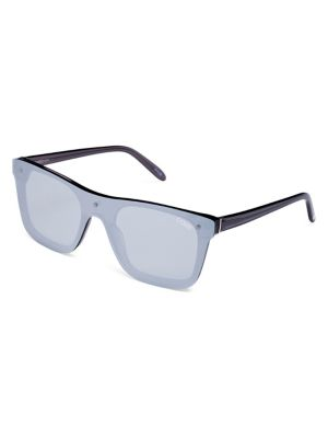 fdb5c9360e8a8 Women - Accessories - Sunglasses & Reading Glasses - thebay.com